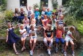2018-06-21 KSW-BJS-Ehrungen-Antolin-AG-Schulhof-Ideen 079be_bearbeitet-1