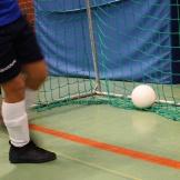 2018-12-18 ksw hand- und fußballturnier 027-kl