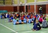2018-12-18 ksw hand- und fußballturnier 127-a-kl