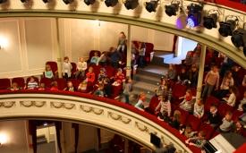 2019-01-18 KSW Theaterfahrt Eisenach Jim Knopf 020-kl