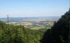 P1080897 (2) Ausblick Schwalbental-web